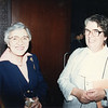 NIna Lanzetta (AFGL) and Althea Phillips