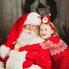Whitmer Santa Portraits-7