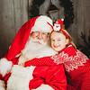 Whitmer Santa Portraits-6