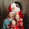 Whitmer Santa Portraits-10