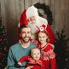 Whitmer Santa Portraits-11