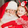 Whitmer Santa Portraits-4