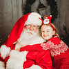 Whitmer Santa Portraits-8