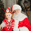 Whitmer Santa Portraits-3