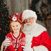 Whitmer Santa Portraits-1