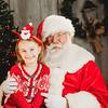 Whitmer Santa Portraits-2