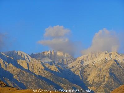 Whitney-151109-webcam