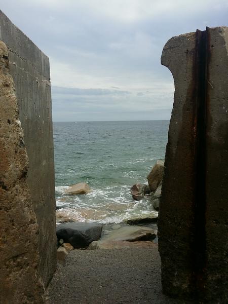 Cape Cod Summer 2014!!