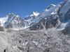 nepal_1318
