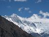 nepal_1137
