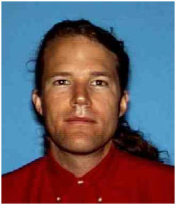 """Gregory Muck, missing in Seki, Aug 19, 2014<br /> Link to WZ:   <a href=""""http://www.whitneyzone.com/wz/ubbthreads.php/topics/39808"""">http://www.whitneyzone.com/wz/ubbthreads.php/topics/39808</a>"""