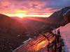 sunrise_atcables