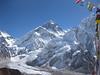 nepal_1378