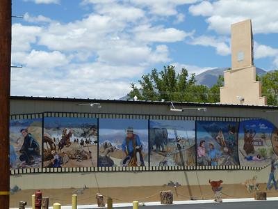 Lone Pine Film History Museum