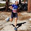 "Matt Dubberley: from Strava, FKT Whitney MR, Aug 2 2015<br /> Picture link: <a href=""http://lighterbro.com/2015/08/02/matt-gets-a-little-lighterbro-claims-the-speed-record-on-the-tallest-peak-in-the-us/"">http://lighterbro.com/2015/08/02/matt-gets-a-little-lighterbro-claims-the-speed-record-on-the-tallest-peak-in-the-us/</a><br /> Strava: <a href=""https://www.strava.com/activities/359707698"">https://www.strava.com/activities/359707698</a>"