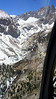 View of Lower Boy Scout Lake from SAR helicopter, May 15, 2016.  Posted on FB by Inyo County Sheriffs office: https://www.facebook.com/InyoCountySheriffsOffice/posts/590218237827414