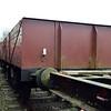 B732012 22t 5 Plank Open Tube   13/02/16