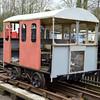 9023 2w2PMR Engineers Trolley   13/02/16