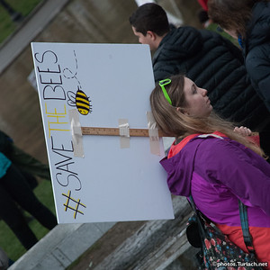 March For Science Boston - 07