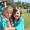 Madrone Elementary-Walk A Thon Photo Gallery! : All orders come from my pro lab and are retouched if needed.  Prints are shipped directly to your order address.   A portion of the proceeds from this gallery will go to Madrone's Parent Teacher Association.