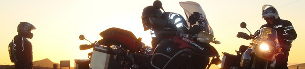 2009 Gila Ride Sunrise 1000x229