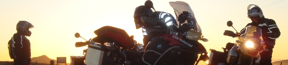 2009 Gila Ride Sunrise 1000x229