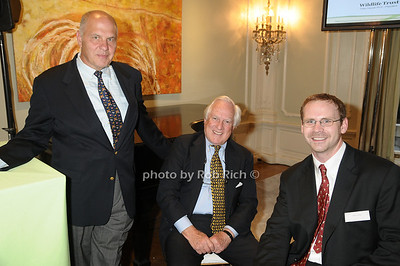 Dick Levinson, Jack Timmis, James Young photo by Rob Rich © 2009 robwayne1@aol.com 516-676-3939