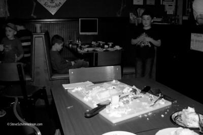 037October_16,_2011