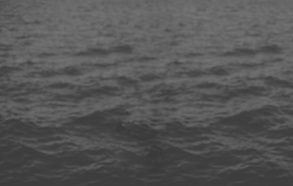 Water_darken 50
