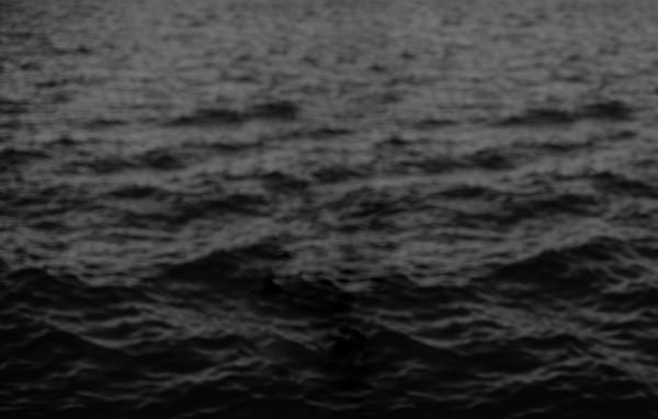 Water_darken