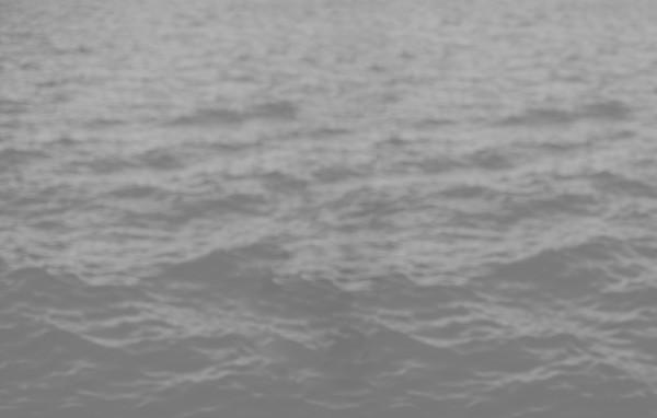 Water_screen 50