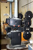 IMG_8759 copy<br /> <br /> Camera room in Hadley.