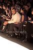 Anthony Anderson<br />  photo by Rob Rich © 2009 robwayne1@aol.com 516-676-3939