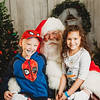 Williams Santa Portraits-2