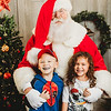 Williams Santa Portraits-11