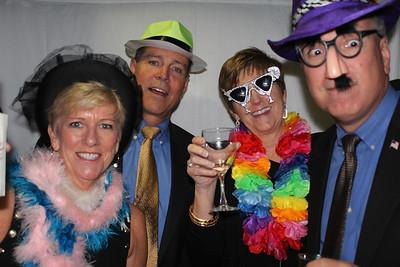 Williams & Hahl Wedding 10-18-14