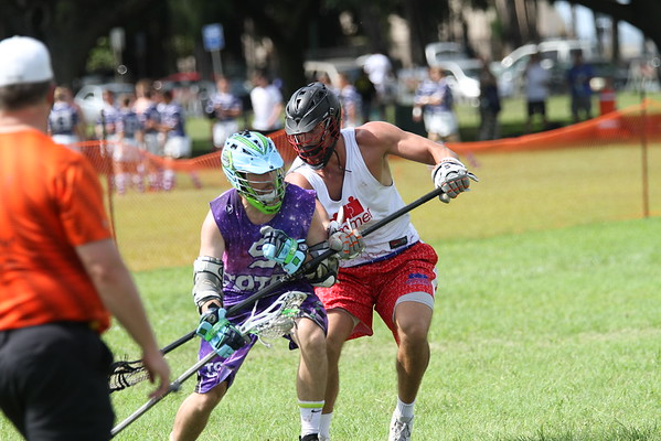 10-31-15 Wimmer vs Total Lacrosse