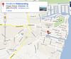 WBGoogleMap3