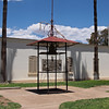 Windhoek 2013 Trip 2 06