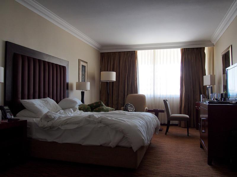 Windhoek 2013 Trip 2 01