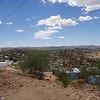 Windhoek 2013 Trip 2 17