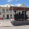 Windhoek 2013 Trip 2 07