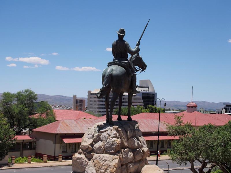 Windhoek 2013 Trip 2 04