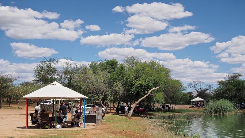 Windhoek 2013 Trip 2 20