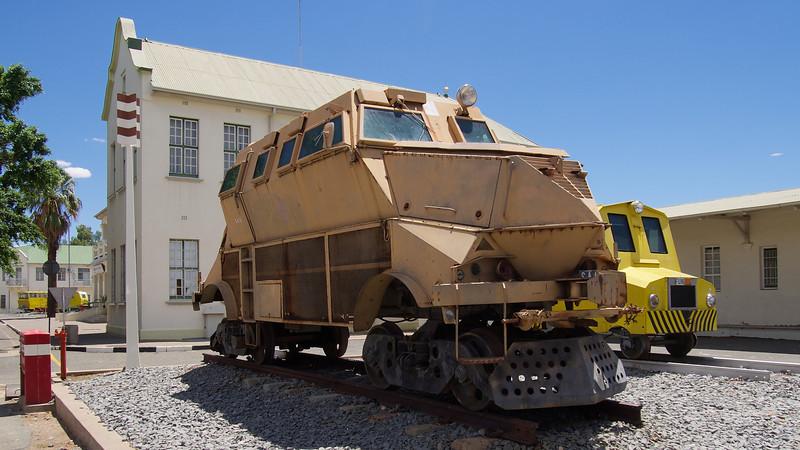 Windhoek 2013 Trip 2 15