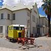 Windhoek 2013 Trip 2 10