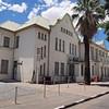 Windhoek 2013 Trip 2 08