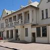 Windhoek 2013 Trip 2 12