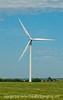 Wind turbine, windmill, wind farm