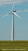 Wind turbine, windmill